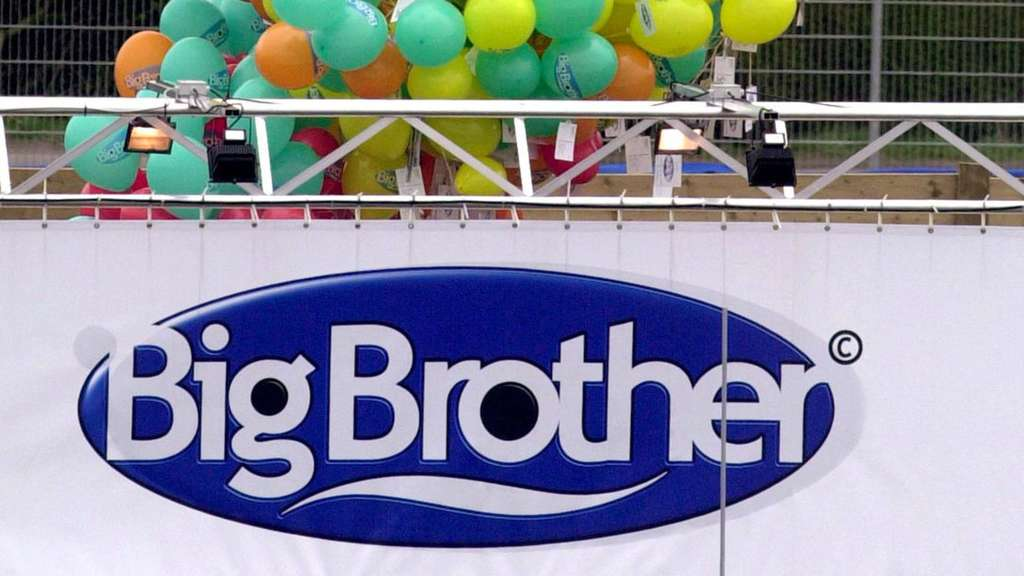 Big Brother auf Sixx