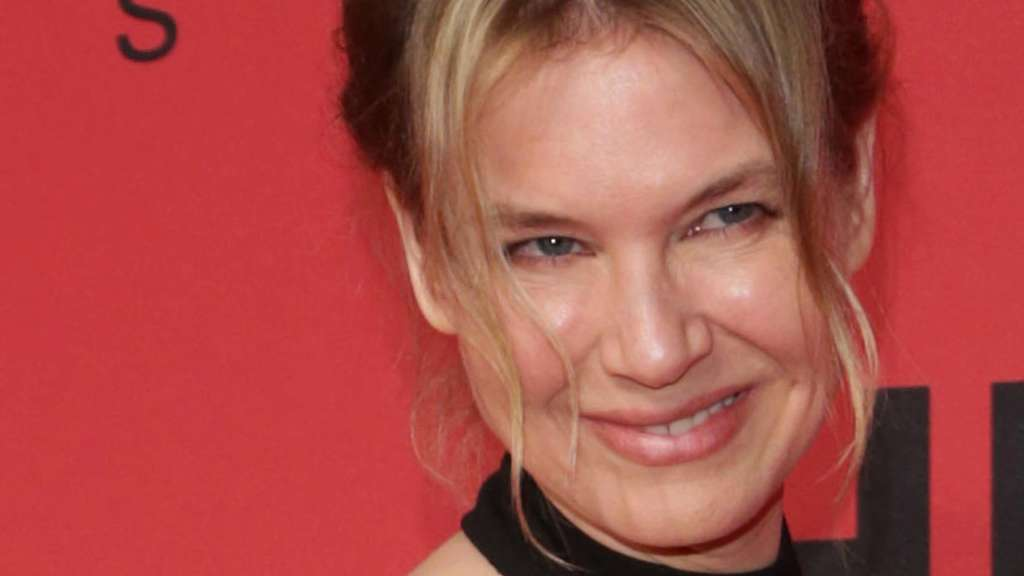 bridget-jones-trailer-renee-zellweger-dpa