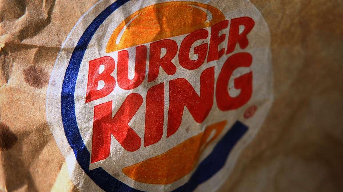 Welche Burger King Filialen Wurden Geschlossen