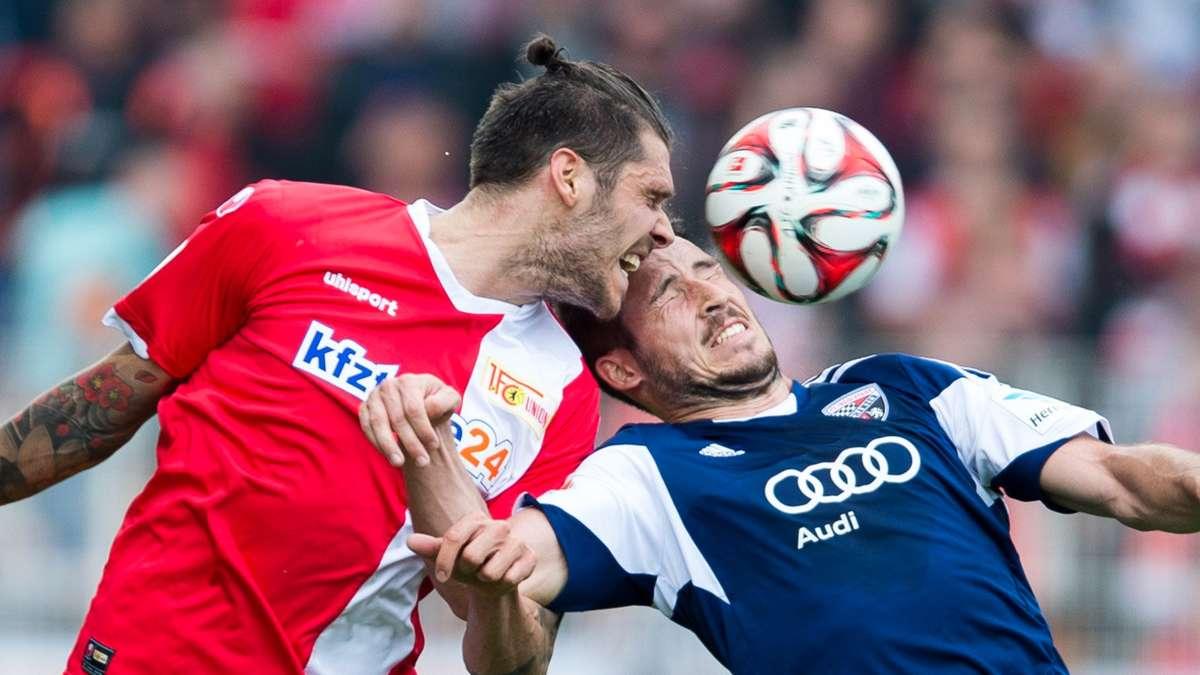 2 Bundesliga Zusammenfassung