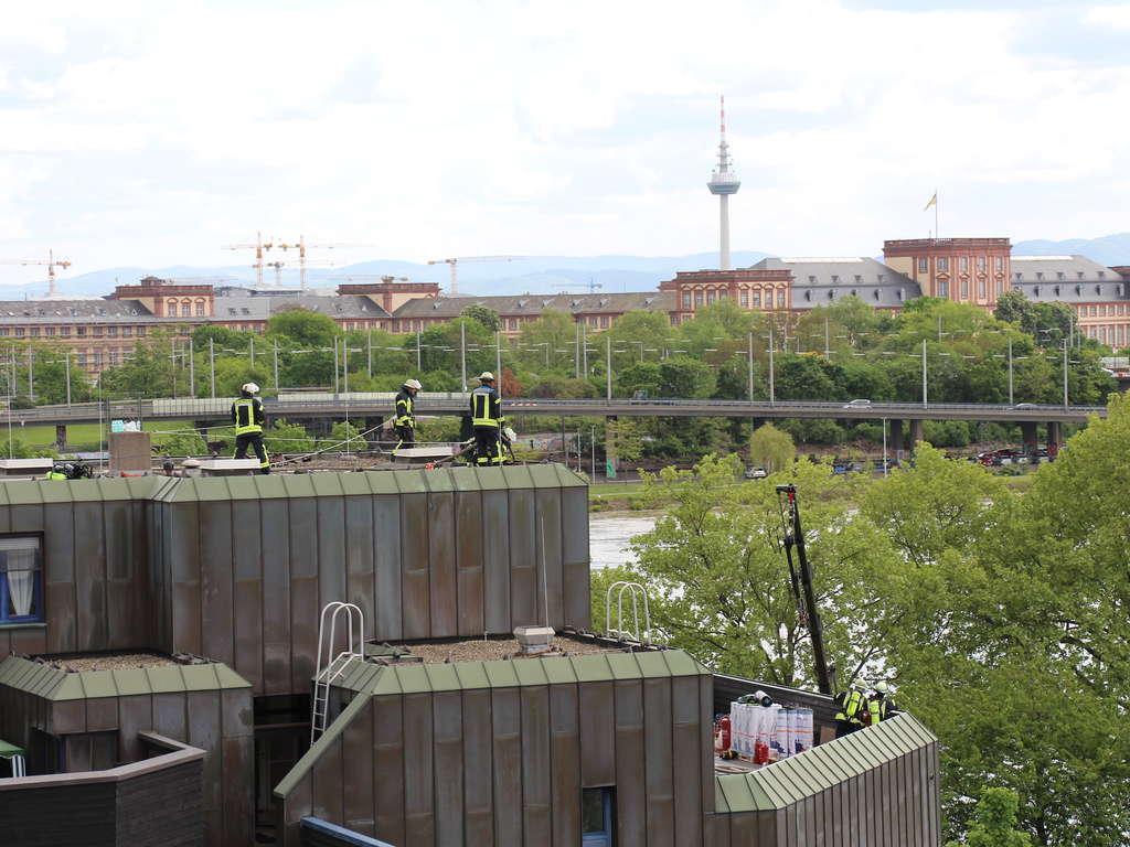 bundesbank ludwigshafen