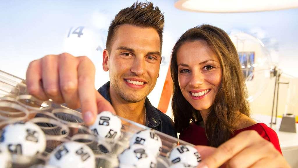 internet casino black jack um geld merkur spiele app