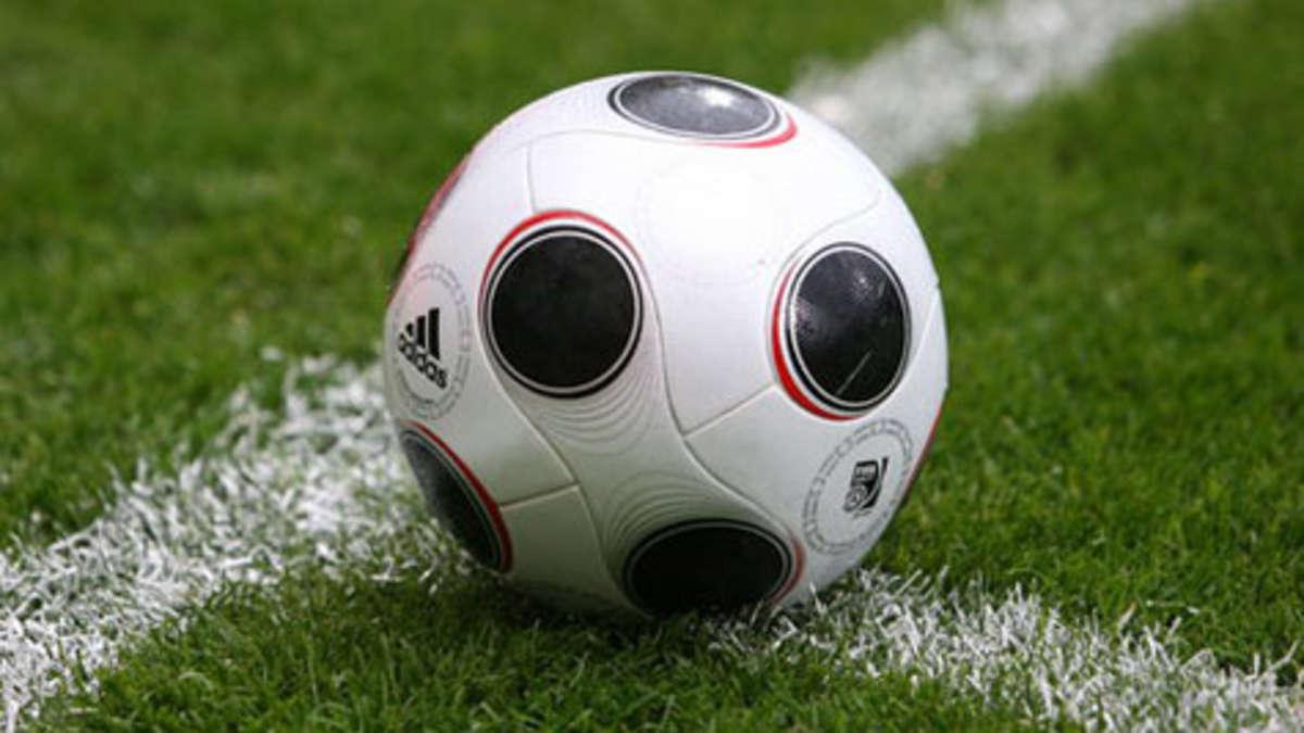 Höchster Fußball Sieg