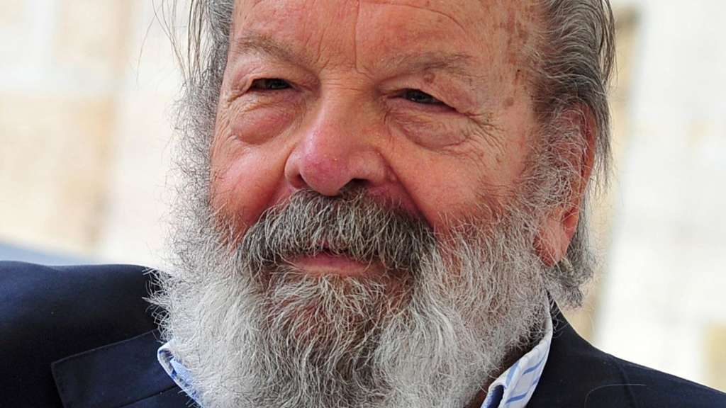 bud-spencer-dpa