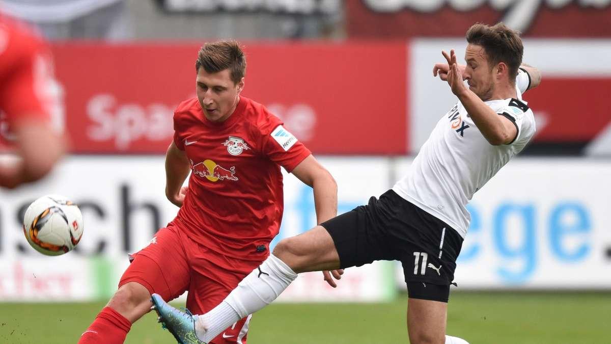 2 Bundesliga Zusammenfassung Tv