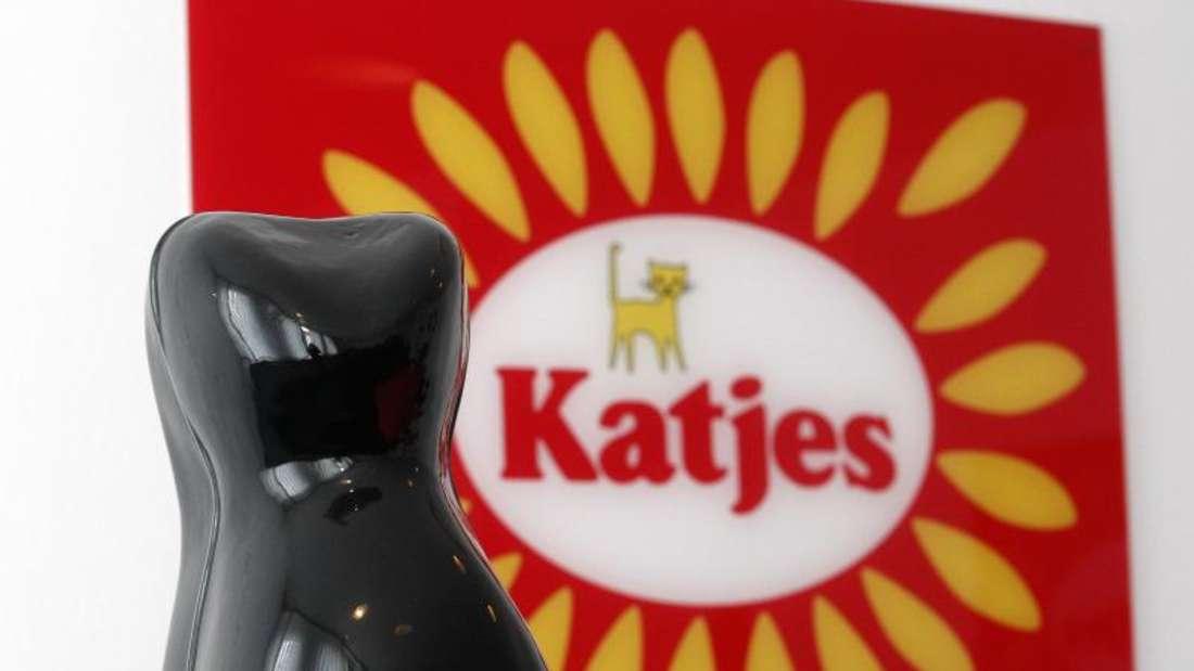 Prozessbeginn in Mannheim: Der Süßwarenhersteller Katjes verlangt insgesamt rund 37 Millionen Euro Schadensersatz vom Zuckerkonzern Südzucker. Foto: Roland Weihrauch/Archiv