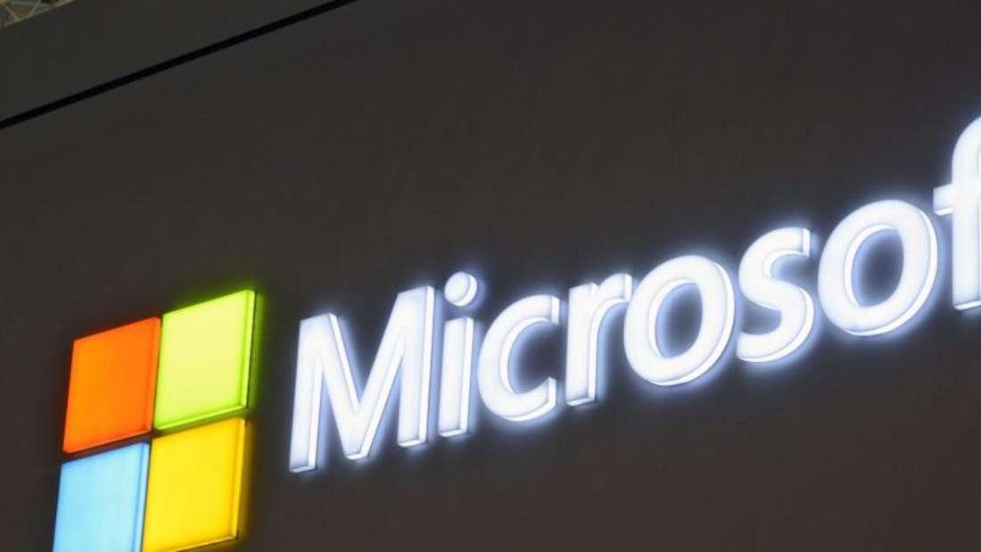 Microsoft brachte im Sommer sein neues Betriebssystem Windows 10 auf den Markt. Foto:Mauritz Antin