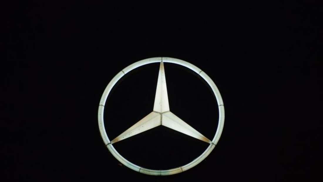 «Wir haben Mercedes kontaktiert und Testergebnisse für die amerikanischen Dieselmotoren eingefordert», sagte der Direktor der US-Umweltbehörde, Christopher Grundler.