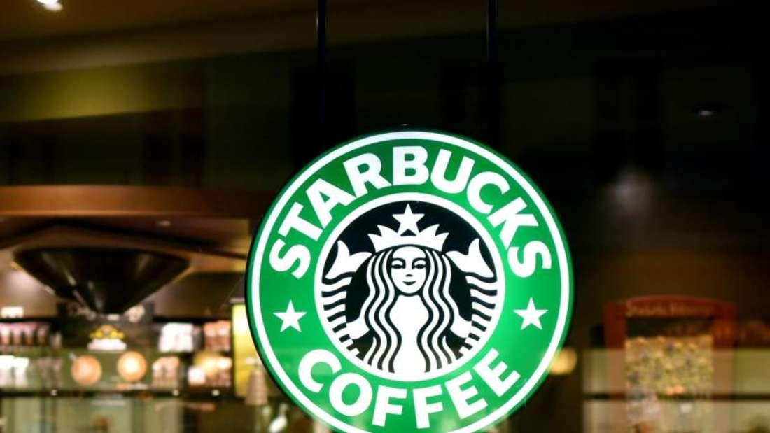 Die Kette Starbucks will nun die Italianer mit einer starken Kaffeemischung beglücken. Foto: Ralf Hirschberger