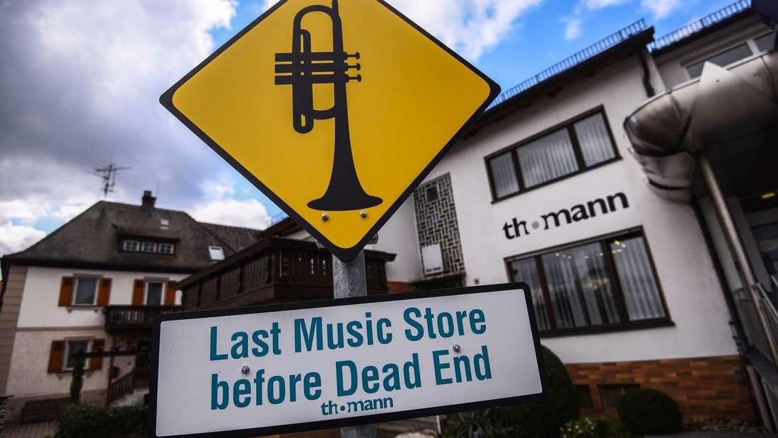 musikbranche-thomann-onlinehandel-dpa