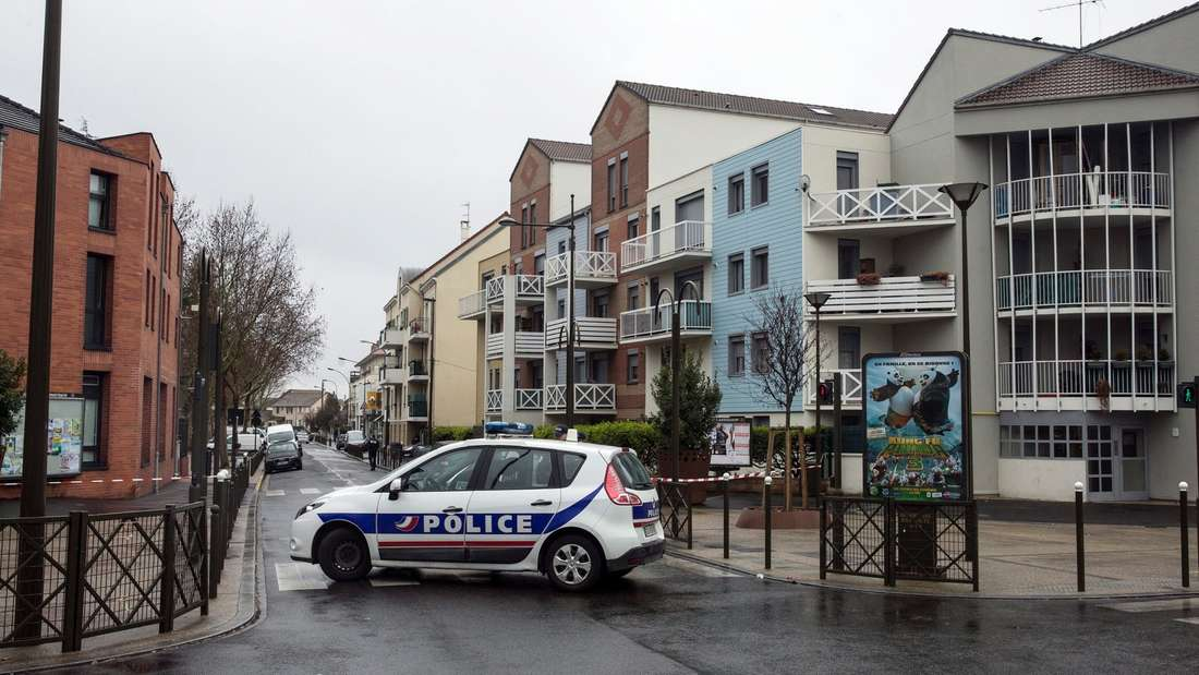 anti-terror-razzia-argenteuil-paris-dpa