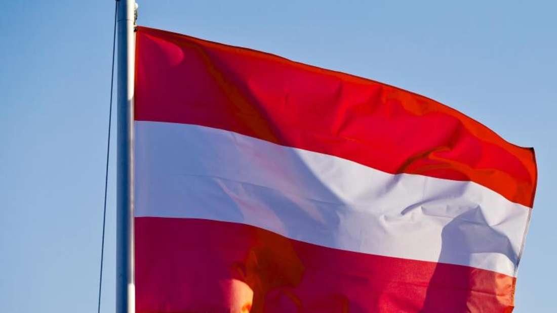 Für SPÖ und ÖVP wurde die Präsidentenwahl zumDebakel. Foto: Daniel Karmann