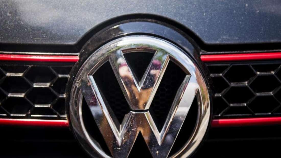 Insgesamt soll Volkswagen bis zu 14,7 Milliarden Dollar an Entschädigungen, Rückkauf- und Reparaturkosten, Strafen sowie Umweltinvestitionen zahlen. Foto: Adam Glanzman
