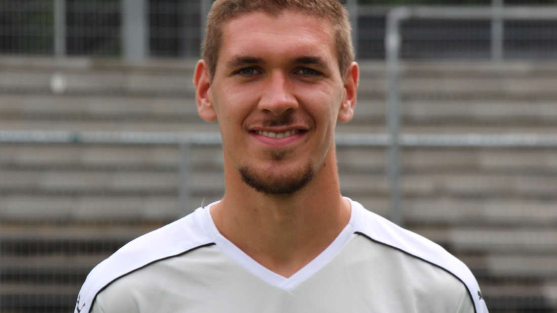 Damian Roßbach, 4