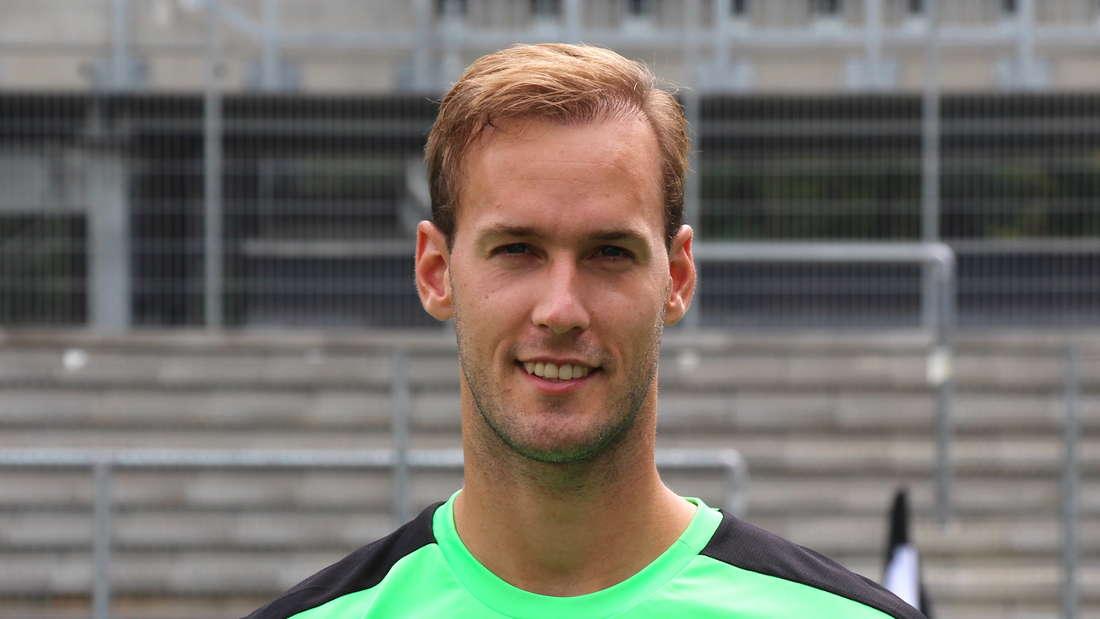 Marco Knaller, 1