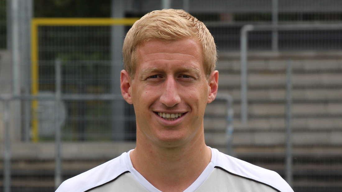 Philipp Klingmann, 24