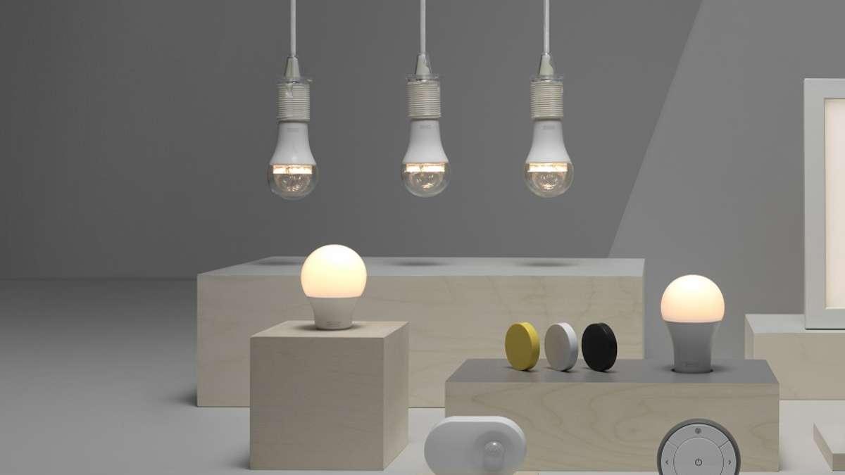 dieses neue produkt von ikea verspricht gute laune bauen wohnen. Black Bedroom Furniture Sets. Home Design Ideas