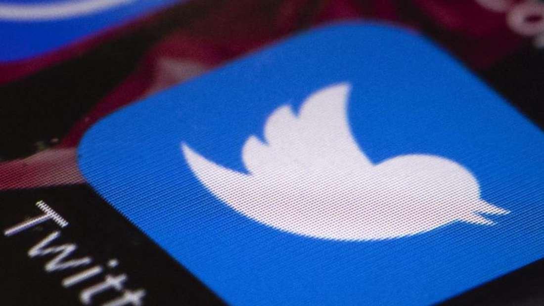 Nach Facebook sind nun auch bei Twitter vermutlich aus Russland gesteuerte Profile gefunden worden. Foto: Matt Rourke