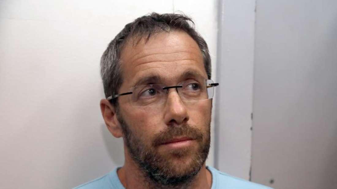 Der Politikberater Tal Silberstein war vor wenigen Wochen in Israel wegen Korruptionsvorwürfen festgenommen worden. Foto: Gideon Markowicz