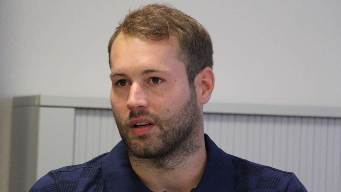 Steffen Fäth