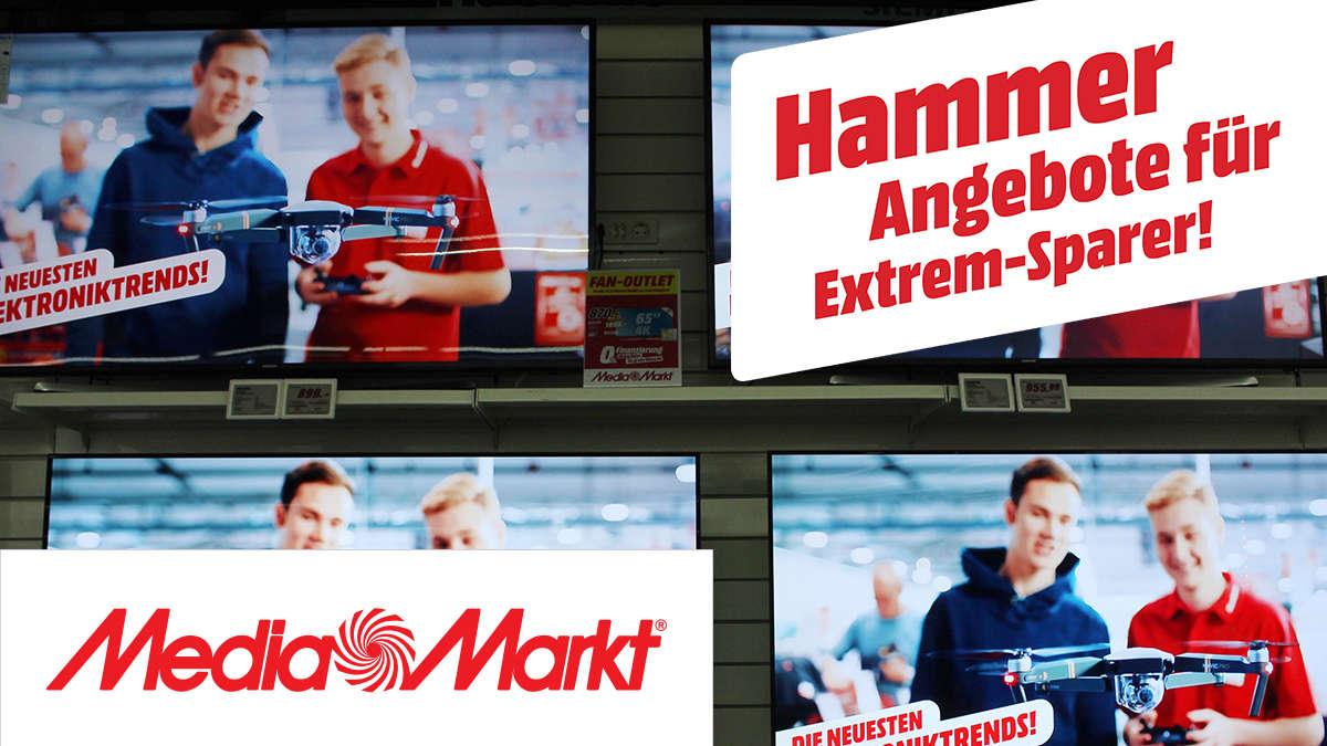 Extrem Mannheim