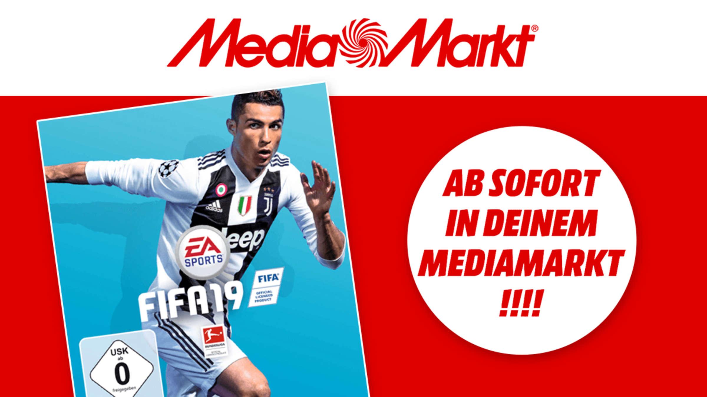media markt speyer