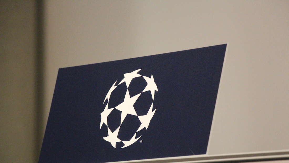 Die Hoffenheim-Pressekonferenz vor dem Champions-League-Heimspiel gegen Manchester City.