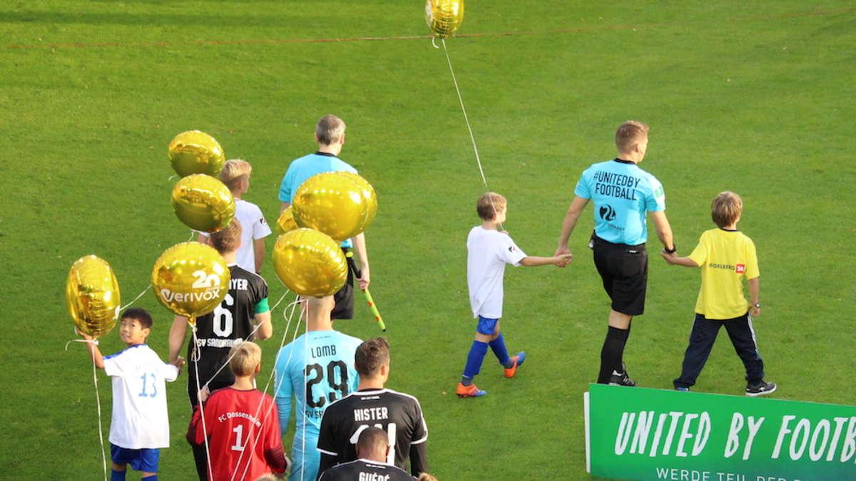 Gewinnspiel Regensburg