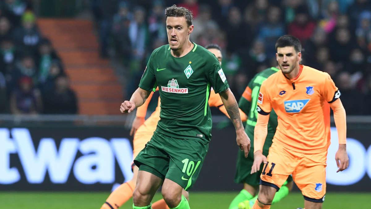 Hoffenheim Bremen Live Stream