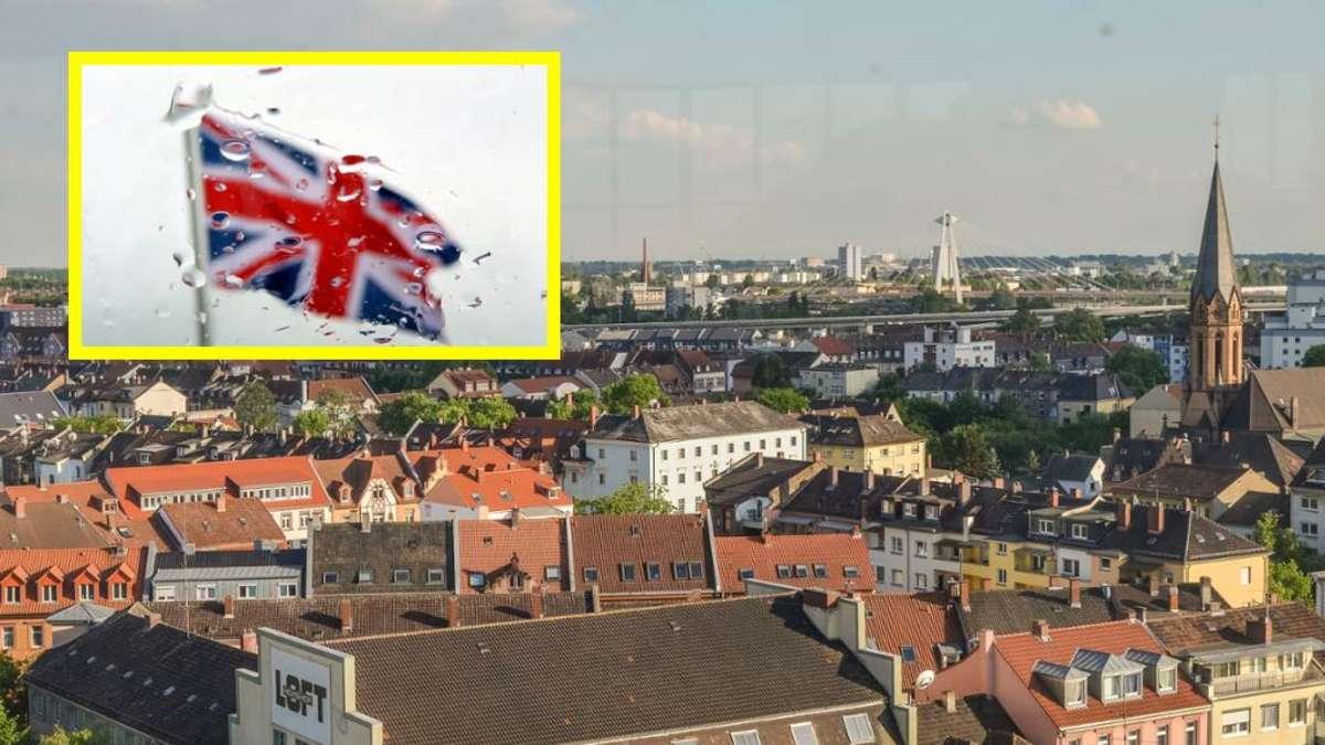 ludwigshafen wegen brexit immer mehr briten wollen in rheinland pfalz deutsche. Black Bedroom Furniture Sets. Home Design Ideas