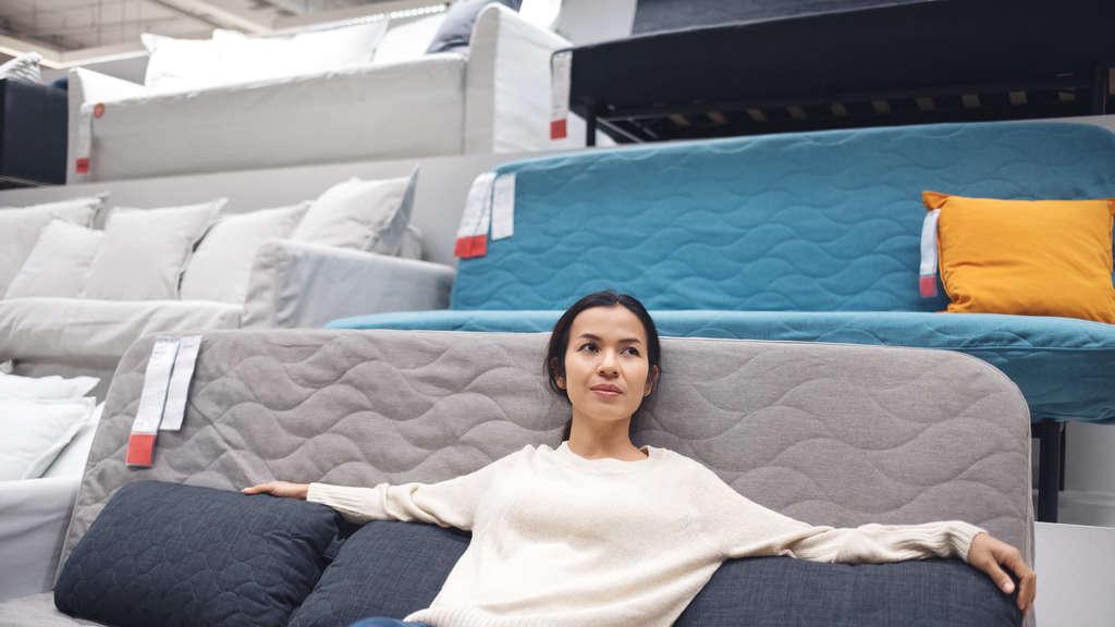 Neues Jahr Neue Möbel Tipps Zum Günstigen Möbelkauf Bauen Wohnen