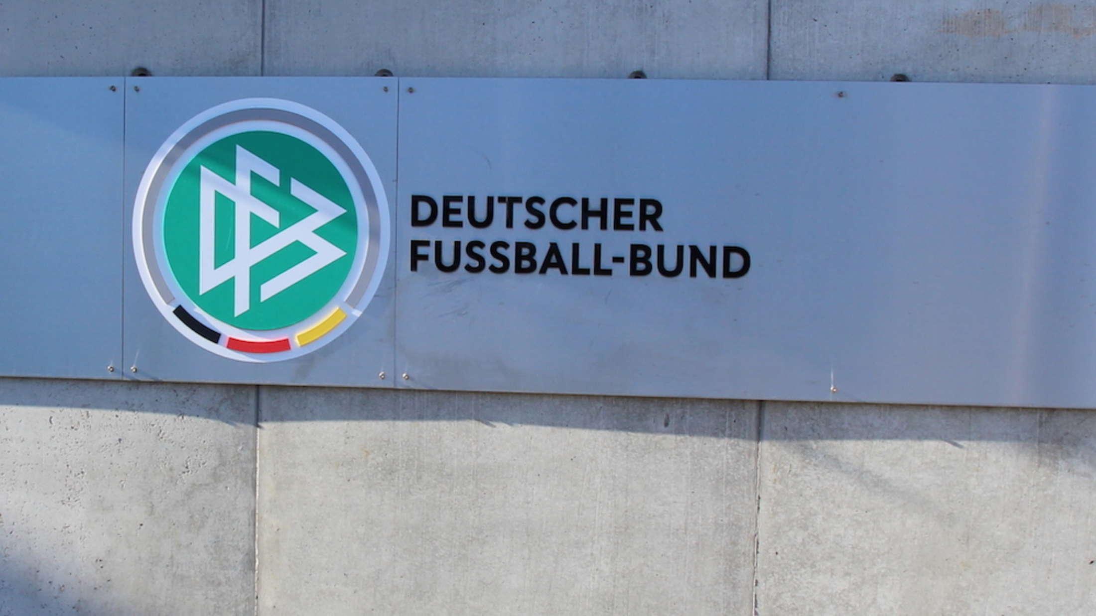 Aufstiegsspiele Zur Regionalliga Nord