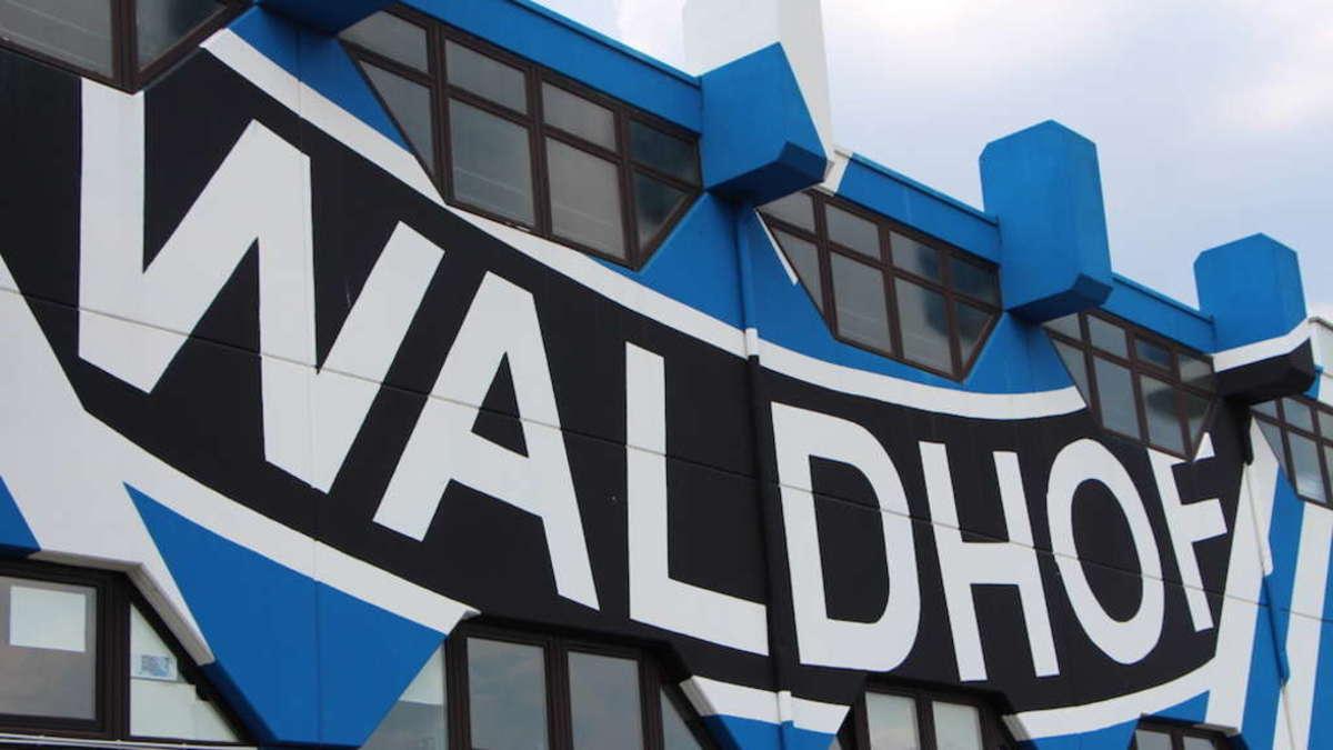 Pro Waldhof