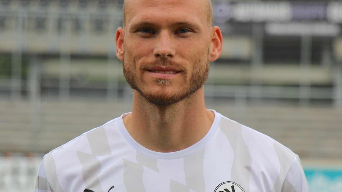 Gerrit Nauber