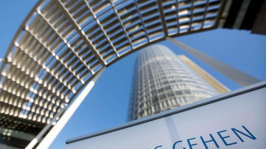 RWE will künftig pro Jahr 1,5 Milliarden Euro in den Ausbau der erneuerbaren Energien investieren. Foto: Marcel Kusch