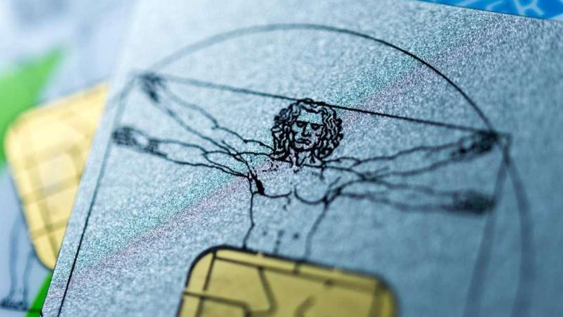 Für die gesetzlichen Kassen sollen sich die Kosten der Reformen auf 10 bis 15 Milliarden Euro jährlich summiert haben. Foto:Alexander Heinl
