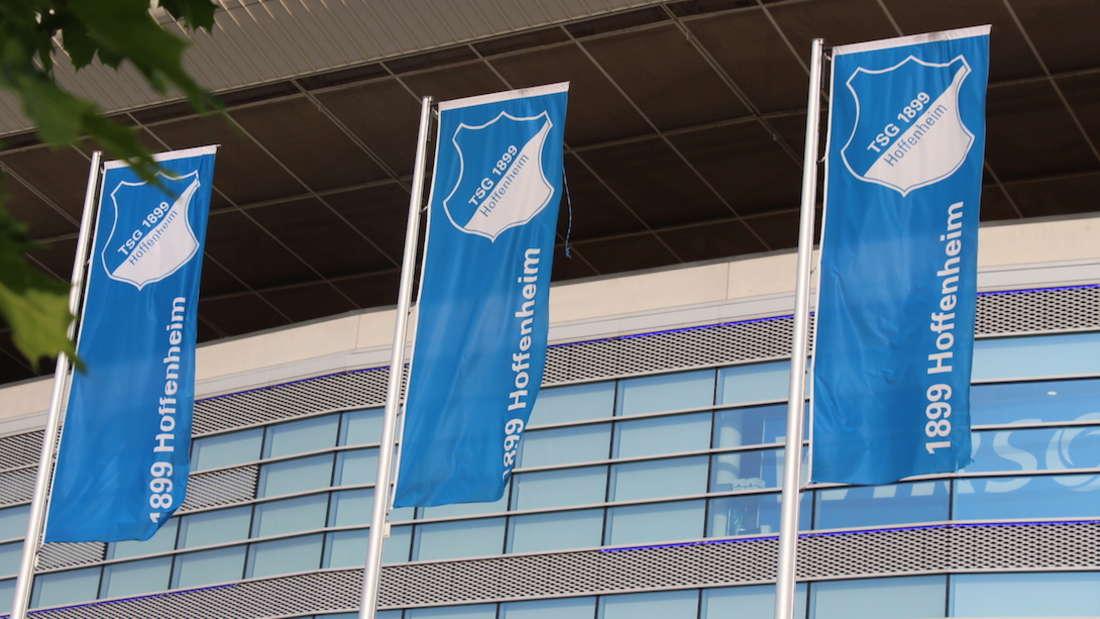 Die TSG Hoffenheim schafft im Management eine neue Position.