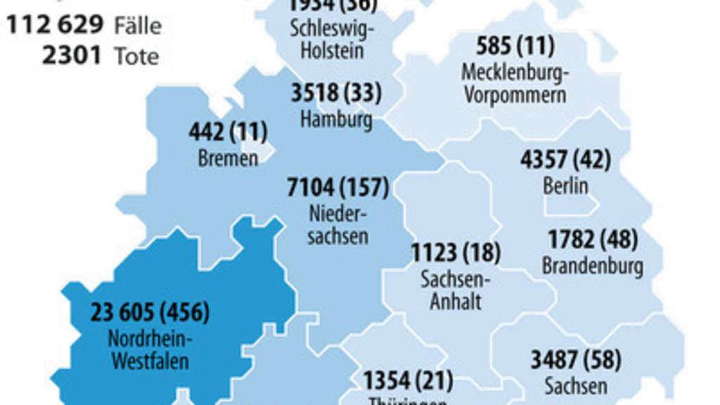 Feuerbestattung Kosten Baden Württemberg