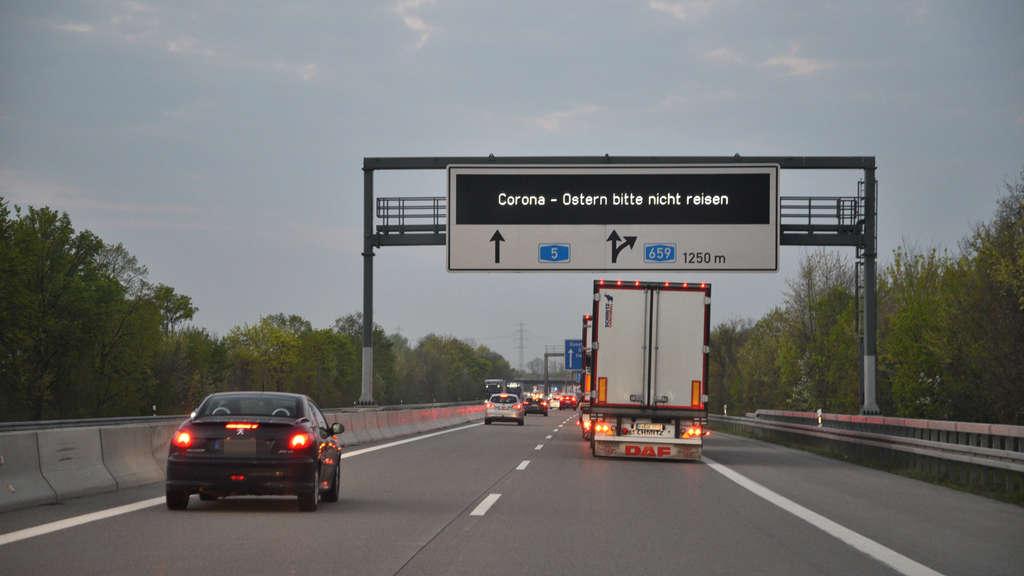Darf Ich Nach Baden Württemberg Fahren