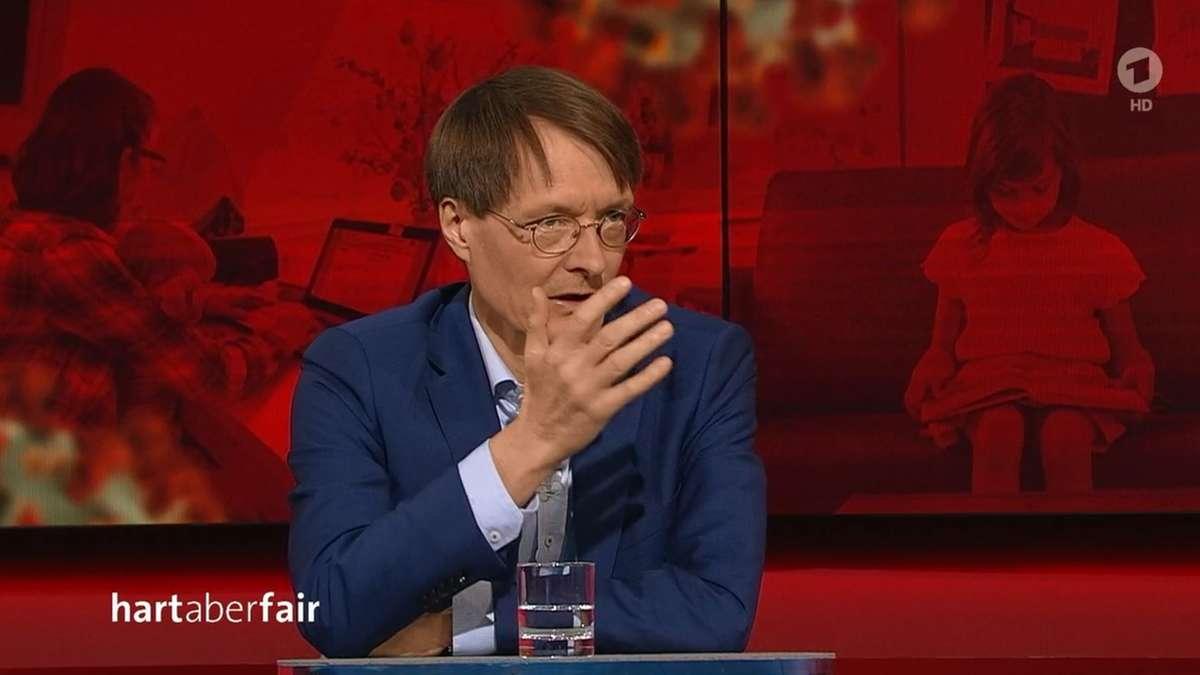 Mediathek Hart Aber Fair