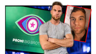 Promi Big Brother (Sat.1): Bachelor Sebastian Preuss 2020 dabei? Er redet Klartext