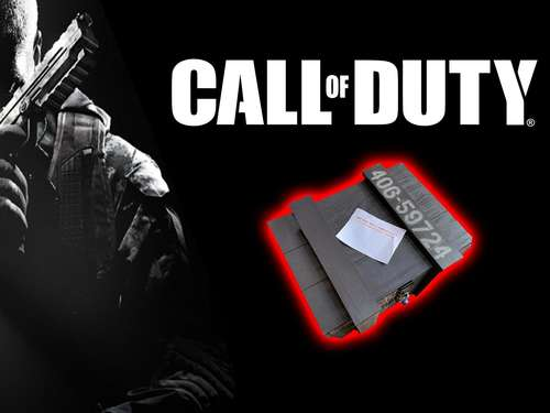 Call of Duty Black Ops Cold War: Boxen-Rätsel führt zu dieser Release-Website