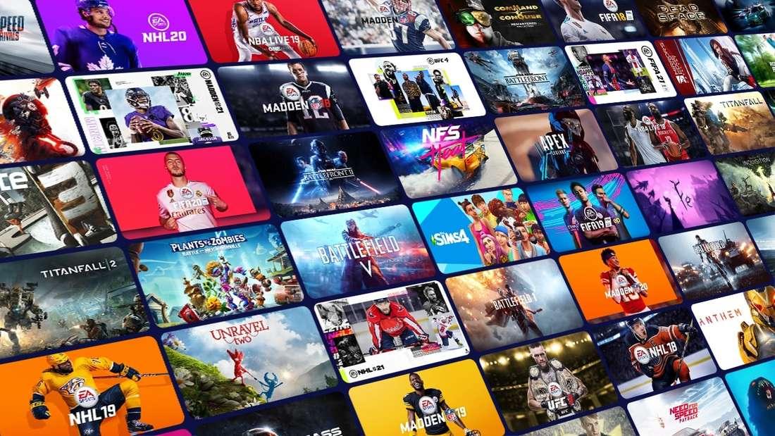 Gibt es den Xbox Game Pass bald auch auf PlayStation und Switch?