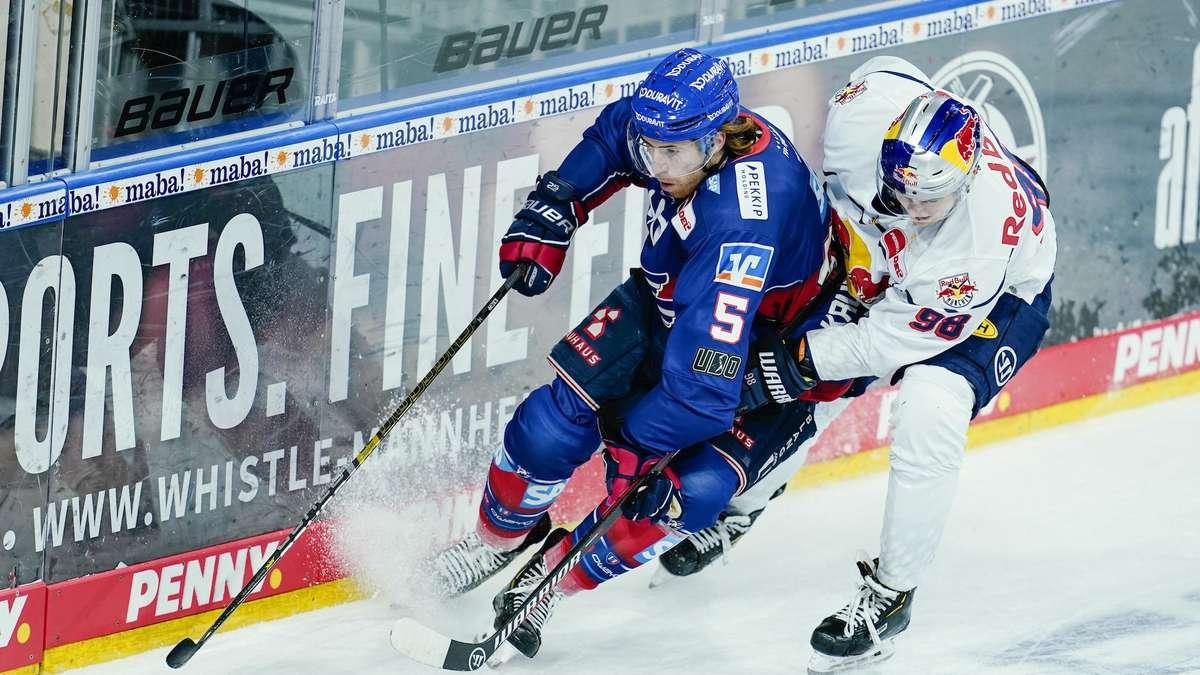 Eishockey Mannheim Spielplan