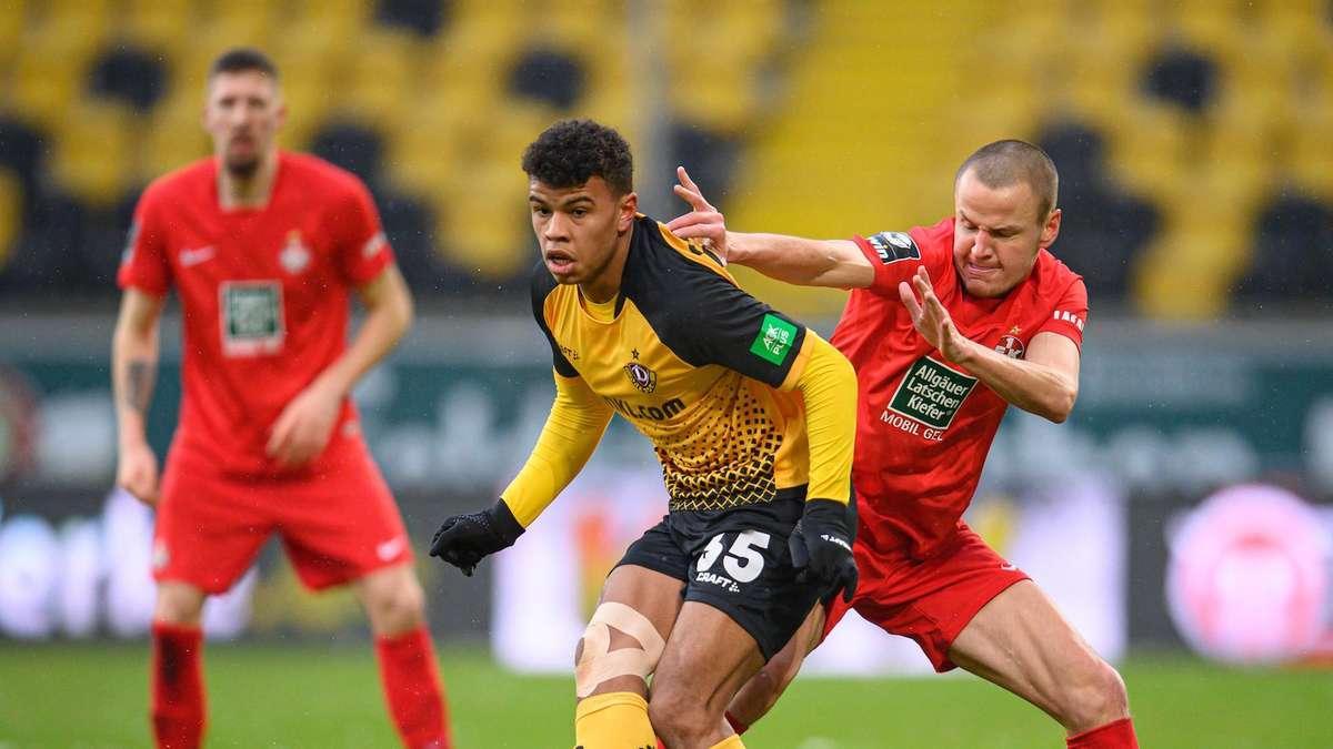 Kaiserslautern Gegen