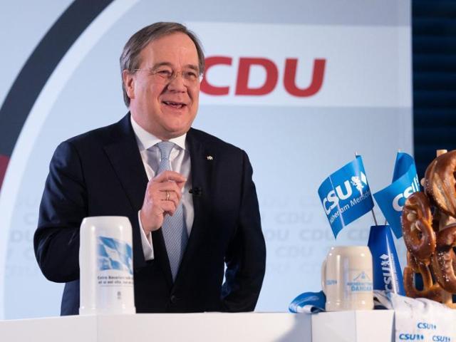 Bayern Wahlen 2021