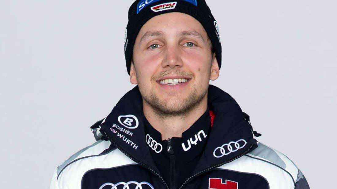 David Ketterer, Geb.: 22.06.1993, Skiclub: SSC Schwenningen