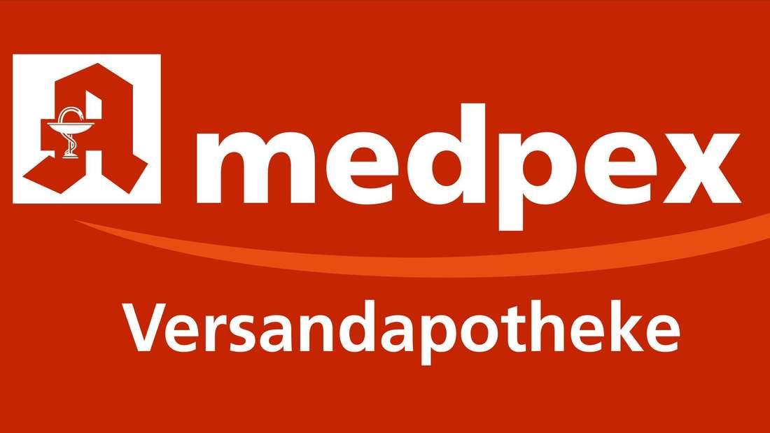 medpex: Versandapotheke mit Hauptsitz in Ludwigshafen