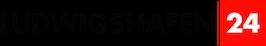 Logo Ludwigshafen24